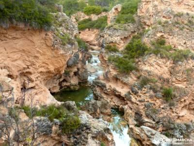 Valle Cabriel-Manchuela conquense;la boca del asno navacerrada nieve los idus de marzo titulcia